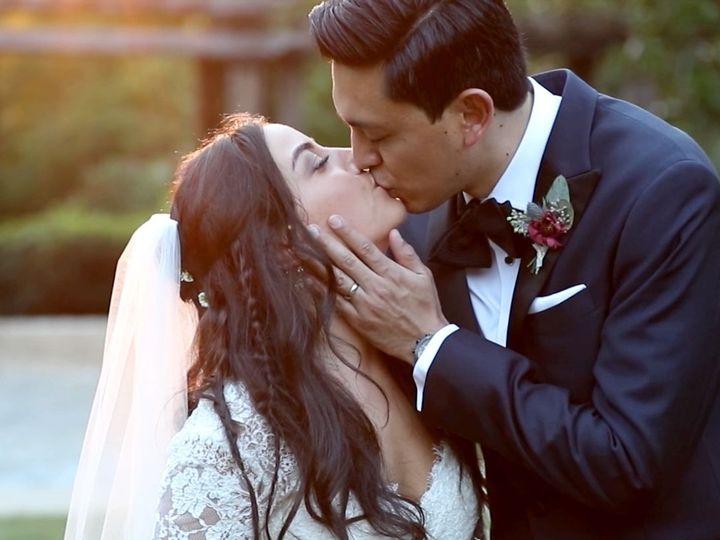 Tmx 1529763699 00da95b9fadb0a66 1529763698 A748b271b664a9d1 1529763689316 3 Screen Shot 2018 0 Charlotte, North Carolina wedding videography