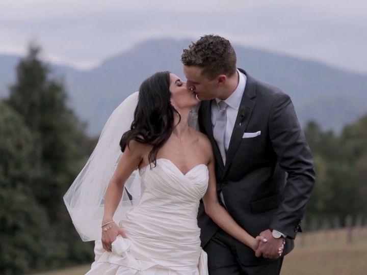 Tmx 1529763699 8daad13d744209d7 1529763697 671d7714f0199aee 1529763689315 2 Screen Shot 2018 0 Charlotte, North Carolina wedding videography