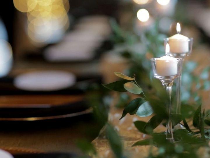 Tmx 1529763700 3cc1521b31a67fb4 1529763698 10a0d9b32fb611f4 1529763689318 6 Screen Shot 2018 0 Charlotte, North Carolina wedding videography