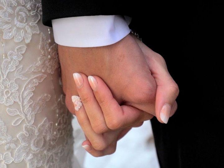 Tmx 1529763702 9df3044663e1337e 1529763699 C51ed9f5d11bf961 1529763689320 8 Screen Shot 2018 0 Charlotte, North Carolina wedding videography