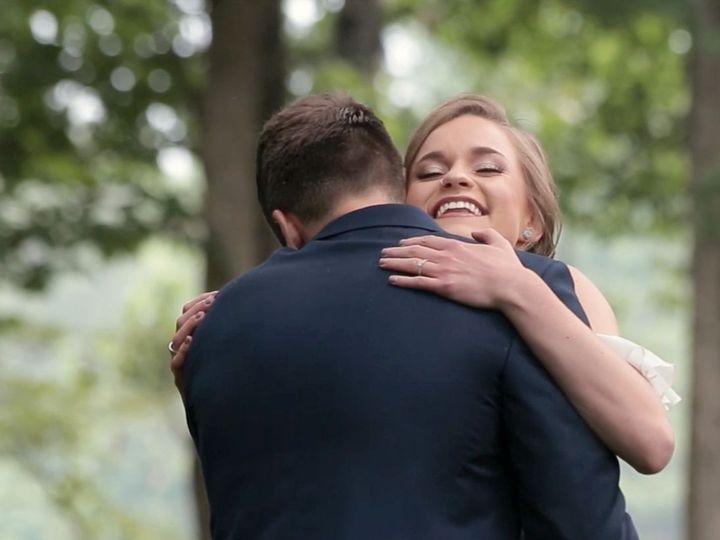Tmx 1529763702 Fdd968f239fb87d4 1529763700 7f5a3865ee165eb2 1529763689320 9 Screen Shot 2018 0 Charlotte, North Carolina wedding videography