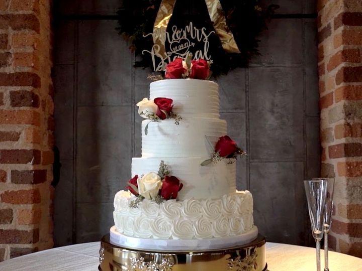 Tmx 1529763708 5d565e46a31711e8 1529763707 9e056b98752c8fef 1529763689323 13 Screen Shot 2018  Charlotte, North Carolina wedding videography