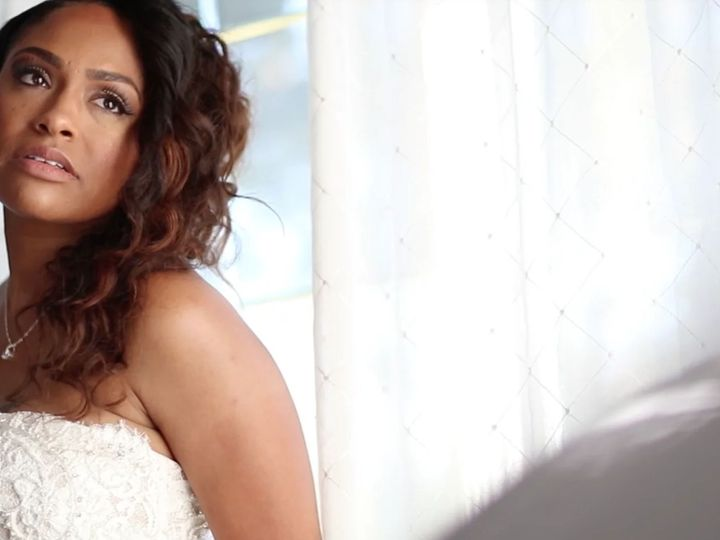 Tmx 1529763710 389412c0f62120cd 1529763708 8a12564a7a340d92 1529763689325 17 Screen Shot 2018  Charlotte, North Carolina wedding videography