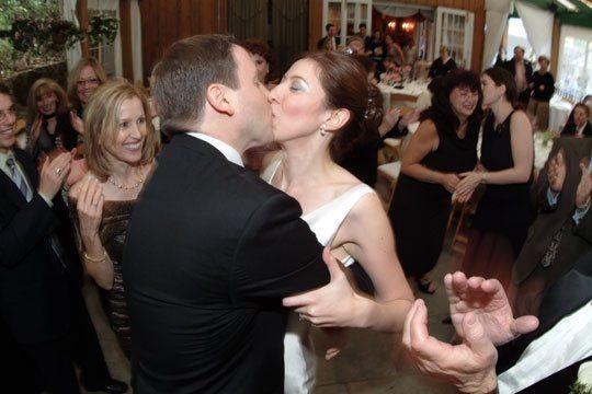 Tmx 1212429424602 25 Oaklyn wedding photography