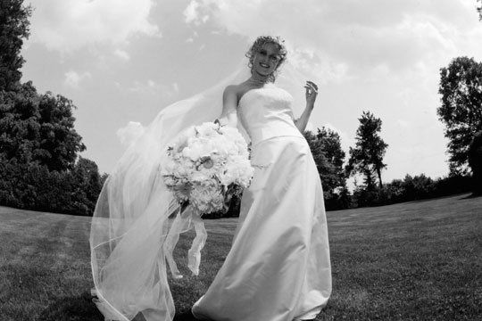 Tmx 1212429453290 0057 Oaklyn wedding photography