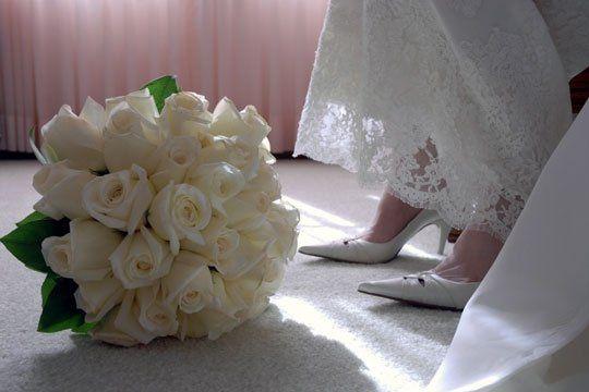 Tmx 1212429476790 0047 Oaklyn wedding photography