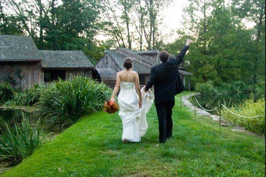 Tmx 1212429523665 Anne Oaklyn wedding photography