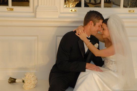 Tmx 1212429547477 DSC 0191 Oaklyn wedding photography