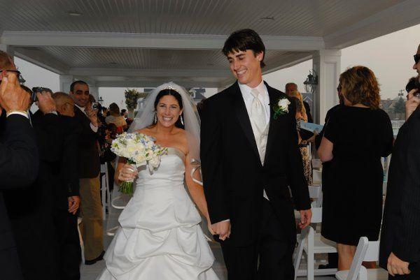 Tmx 1260372390151 XFO8965 Oaklyn wedding photography