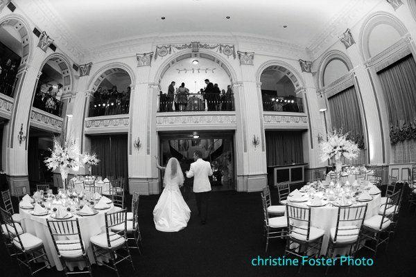 Tmx 1260372431901 Cfoster279 Oaklyn wedding photography