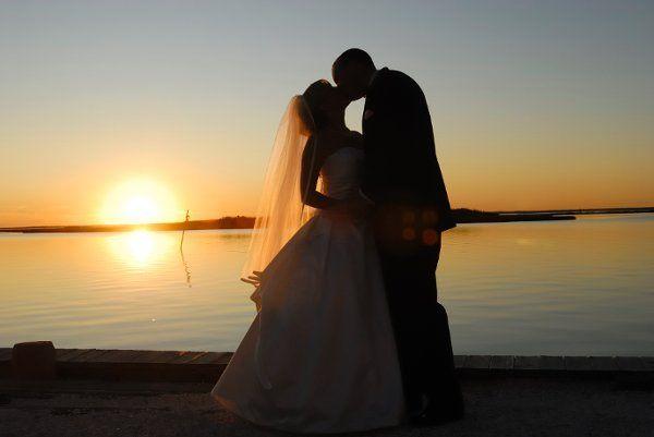 Tmx 1260372516760 Cfoster325 Oaklyn wedding photography