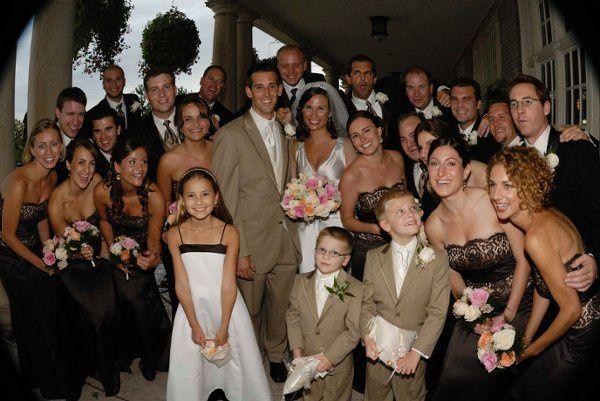 Tmx 1260372787057 Cfoster197 Oaklyn wedding photography