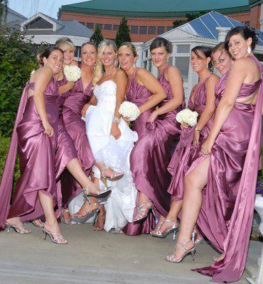 Tmx 1260373112651 XFO3548 Oaklyn wedding photography