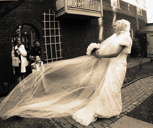 Tmx 1260373186994 Cfoster017 Oaklyn wedding photography