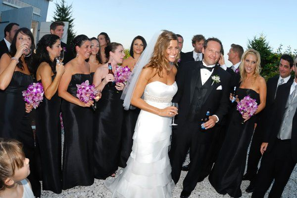 Tmx 1262212317516 CFO0052 Oaklyn wedding photography