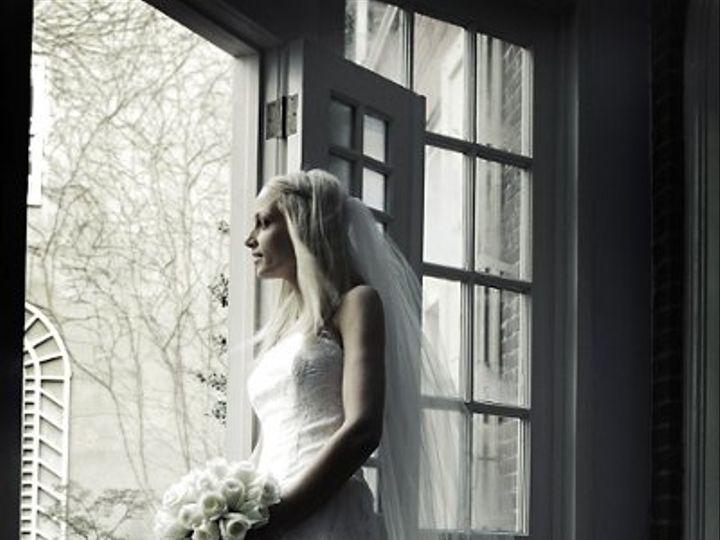 Tmx 1262212561391 Blog4 Oaklyn wedding photography