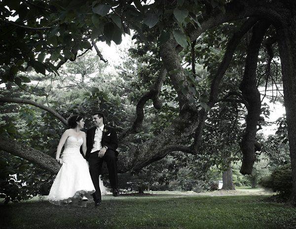 Tmx 1262212623516 Thanks Oaklyn wedding photography