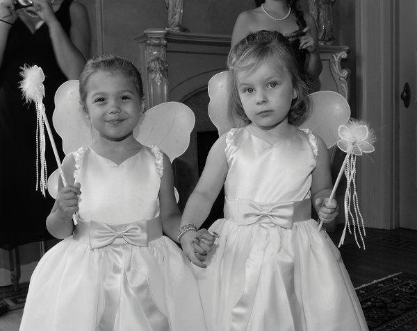 Tmx 1262213665000 Cfoster038 Oaklyn wedding photography
