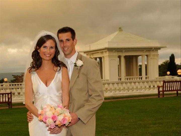 Tmx 1262214218235 Tu2 Oaklyn wedding photography
