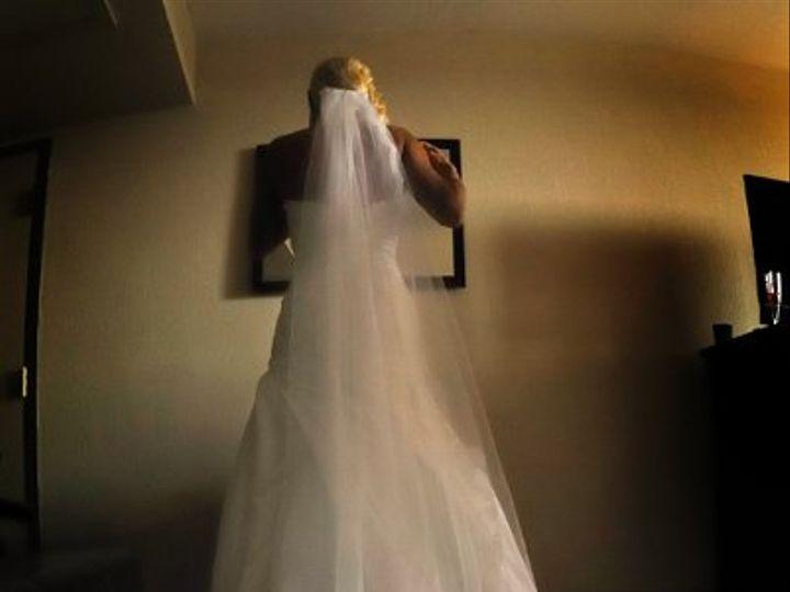 Tmx 1262214844875 Cfoster079 Oaklyn wedding photography