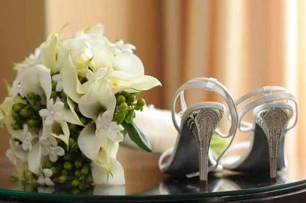 Tmx 1262214886110 Cfoster004 Oaklyn wedding photography