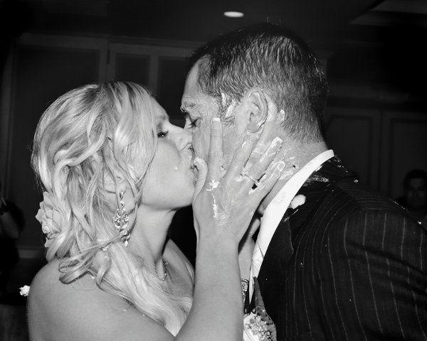 Tmx 1262214932110 Cfoster600x Oaklyn wedding photography