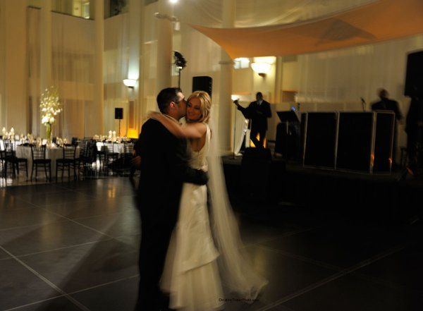 Tmx 1307914435281 CFO7381 Oaklyn wedding photography