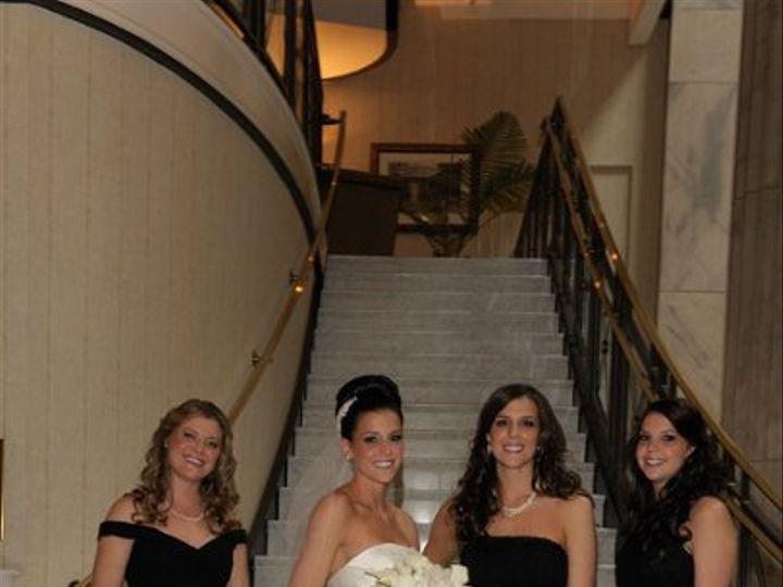 Tmx 1307914502299 Cfoster065 Oaklyn wedding photography