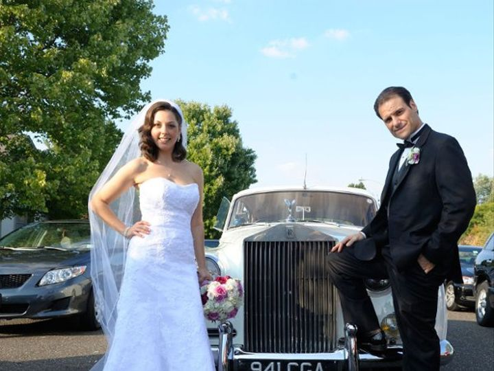 Tmx 1307914620329 Cfoster235 Oaklyn wedding photography