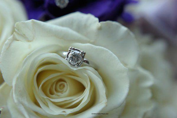 Tmx 1307914676707 Cfoster009 Oaklyn wedding photography