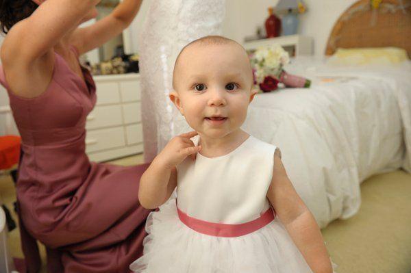 Tmx 1307915314515 Cfoster0545 Oaklyn wedding photography