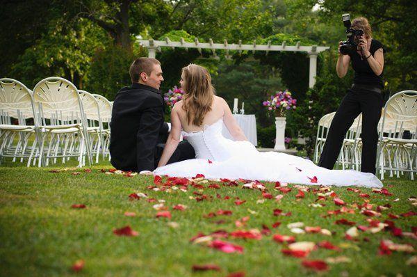 Tmx 1325884921967 DSC3665web Oaklyn wedding photography