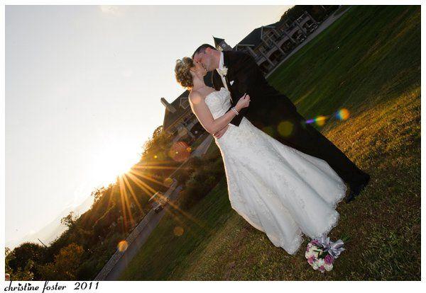 Tmx 1325884947451 Untitled1 Oaklyn wedding photography