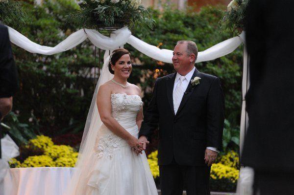 Tmx 1325884989342 Cfoster340 Oaklyn wedding photography