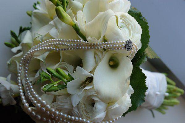 Tmx 1325885015326 Cfoster001 Oaklyn wedding photography