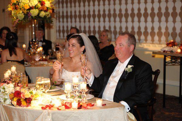 Tmx 1325885047905 Cfoster515 Oaklyn wedding photography
