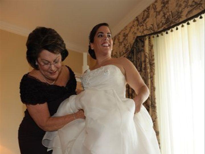 Tmx 1325885070186 Cfoster044 Oaklyn wedding photography