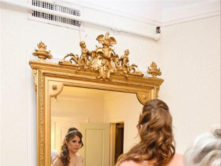 Tmx 1325885177139 Cfoster301 Oaklyn wedding photography
