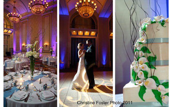 Tmx 1325885211405 Untitled1 Oaklyn wedding photography