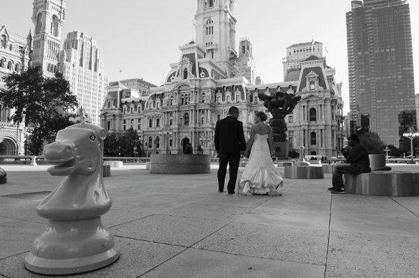 Tmx 1325885361326 Cfoster0555 Oaklyn wedding photography