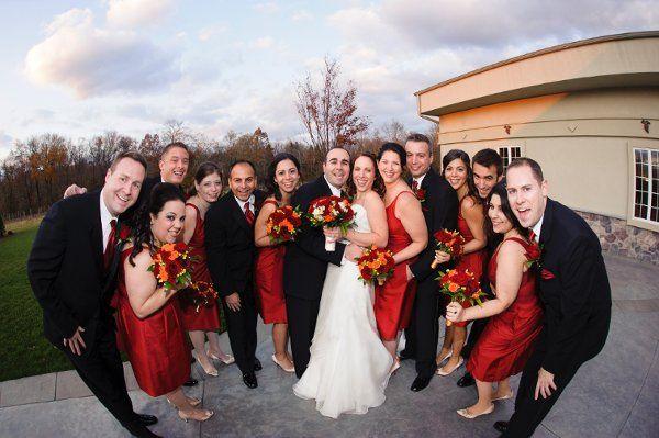 Tmx 1325885416873 Cfoster107 Oaklyn wedding photography
