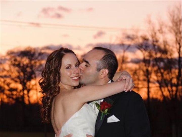 Tmx 1325885476311 Cfoster130 Oaklyn wedding photography