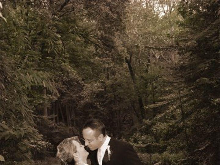 Tmx 1325885547701 Cfoster177 Oaklyn wedding photography