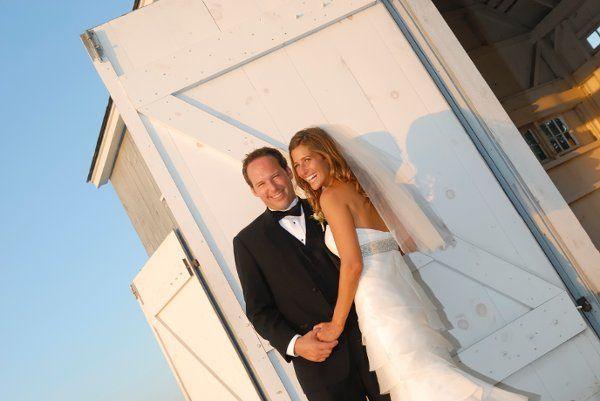 Tmx 1325889415233 Cfoster353 Oaklyn wedding photography