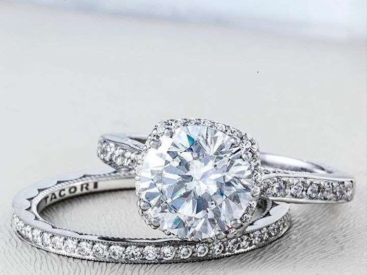 Tmx 1493235639783 Tacori Clearwater wedding jewelry
