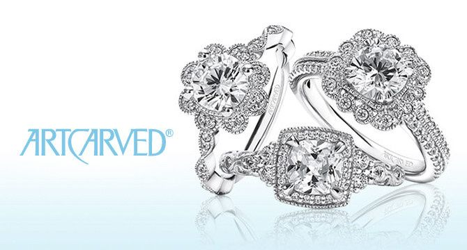 Tmx 1493236809772 Plk Web Brandheader Artcarvedbridal1 Clearwater wedding jewelry