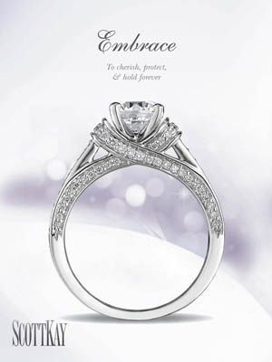 Tmx 1493237174344 59d53c20b06cac400e20f5d0a12bf072 Clearwater wedding jewelry