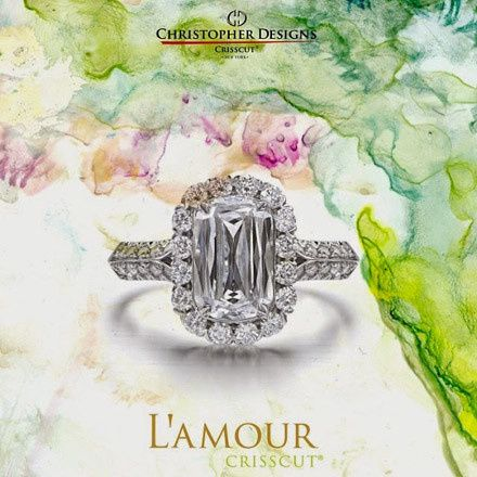 Tmx 1493237901050 Lamour Clearwater wedding jewelry