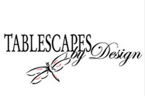 Tablescapes By Design