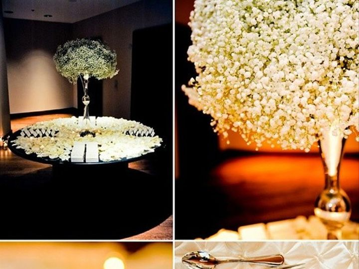 Tmx 1364849141808 Fd5845d837ac986310da33e9b41b4635 Denver wedding eventproduction